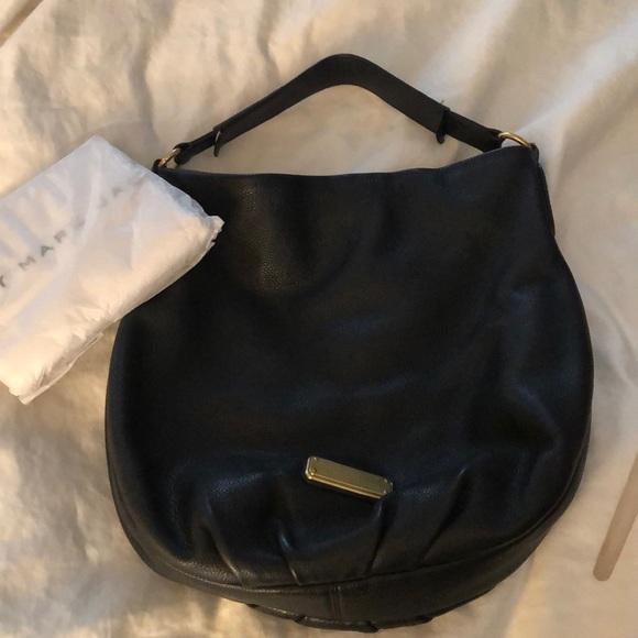 Marc Jacobs Handbags - Marc Jacobs bucket bag